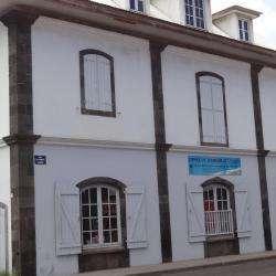 Office De Tourisme De L' Ouest Saint Leu