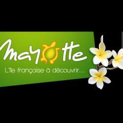 Office Du Tourisme De Mayotte Mamoudzou
