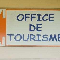 Office Du Tourisme Sainte Luce