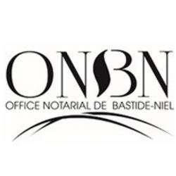 Notaire ***** Office notarial Bastide Niel Fabrice ROMME ***** BORDEAUX METROPOLE - 1 -