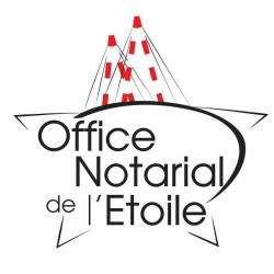 Office Notarial De L'etoile Saint Nazaire