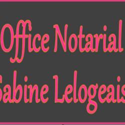 Office Notarial Sabine Lelogeais Cesson Sévigné