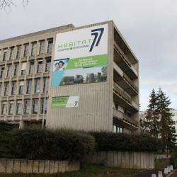 Office Public Habitat Seine Et Marne Melun