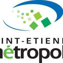 Office Tourisme Saint Etienne Métropole Saint Etienne