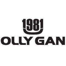 Olly Gan Vannes