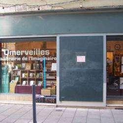 Omerveilles Grenoble