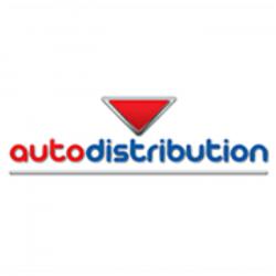 Autodistribution Coudekerque Branche