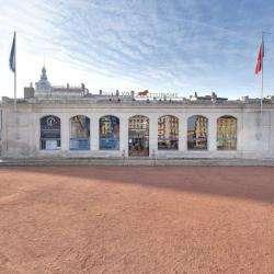 Only Lyon - Tourisme & Congrès