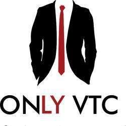 Only Vtc Saint Priest