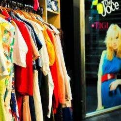 Vêtements Femme Oogie Lifestore - 1 -