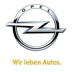 Opel Auvergne Automobile Distrib. Agréé