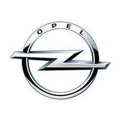 Opel Espace Plantaz Beuvry