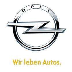 Opel Merino Sporting Distributeur