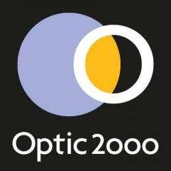 Optic 2000 Castelginest