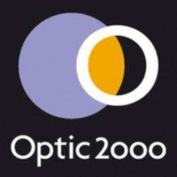 Optic 2000 Le Chesnay