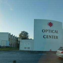 Optical Center Chasseneuil Du Poitou