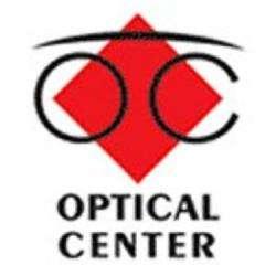 Optical Center Coquelles