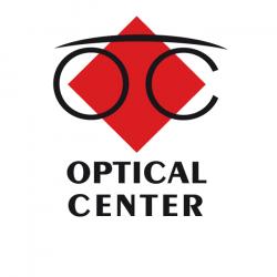 Optical Center Mobile - Le Mans Le Mans
