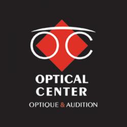 Optical Center Paris