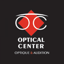 Optical Center Ploërmel