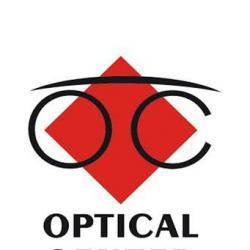 Optical Center Voltaire Paris