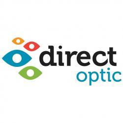 Opticien Direct Optic Saint Aubin Sur Scie