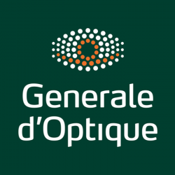 Opticien Générale D'optique Cazères