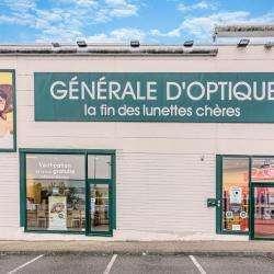 Bijoux et accessoires Générale D'optique - 1 -