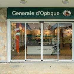 Bijoux et accessoires Opticien Générale D'optique Schoelcher - 1 -