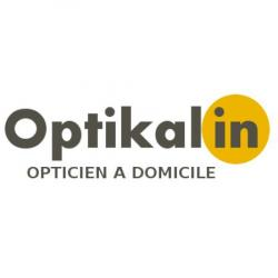 Optikal'in  Saint Paul