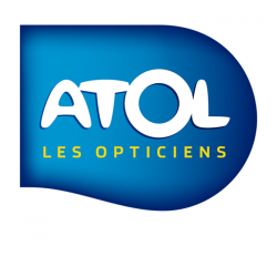 Opticien Atol Opticien Le Menes - 1 -