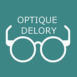 Optique Delory Lille