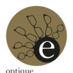 Optique Establet Muret