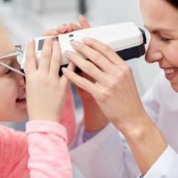 Opticien Optique Guillou - 1 -