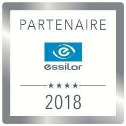 Optique Lissac Besançon