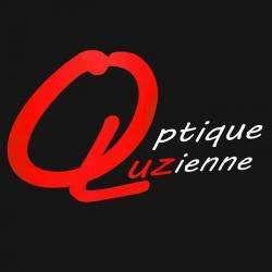 Optique Luzienne Saint Jean De Luz