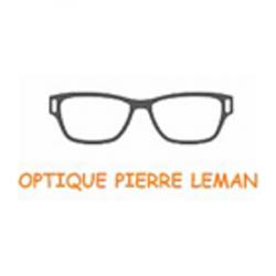 Optique Pierre Leman La Roche Sur Yon