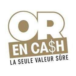 Or En Cash Amiens Amiens