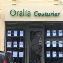 Diagnostic immobilier Oralia Couturier - 1 -