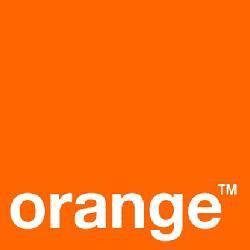 Orange Brest