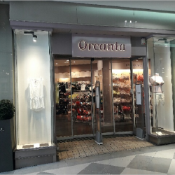 Orcanta Grenoble