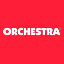 Orchestra Granville