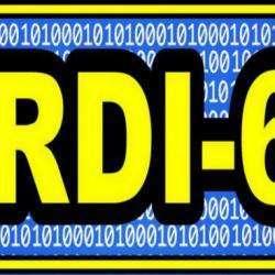 Cours et dépannage informatique ORDI 64 - 1 -