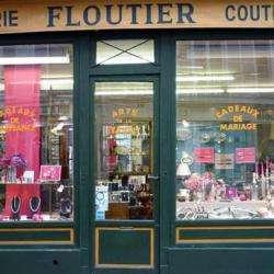 Orfèvrerie Floutier Paris