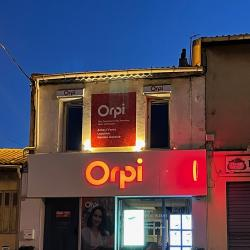 Orpi Aimh Côté Mer Marseille