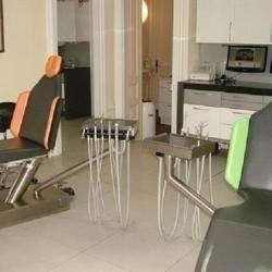 Dentiste Galloy Muriel - 1 -
