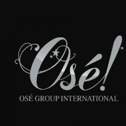Osé Bordeaux