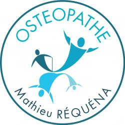 Osteopathe Mathieu Requena  Colombiers