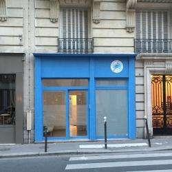 Selma Britel Paris