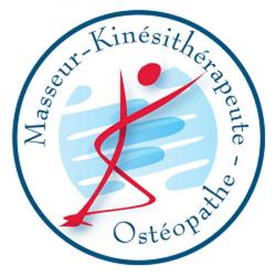 Ostéopathe Otten Boris - 1 -